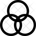 Intersectio Icon