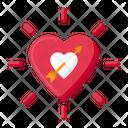 Intimacy Icon