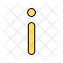 Intormation Icon