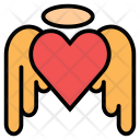 Intuition Icon