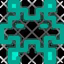 Invader Icon