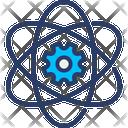 Invent Icon