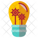Invention Icon