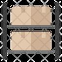 Inventory Icon