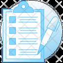 Inventory List Icon