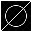 Invert Tool Invert Selection Selection Tool Icon