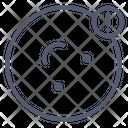 Inverted Icon
