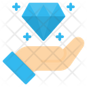 Invesment Icon
