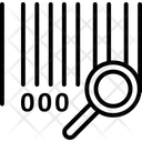 Investigation Magnifying Optimization Icon