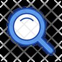 Investigation Search Search Avidence Icon