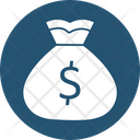 Investing Money Investment Investment Funds Icon