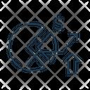 Minvestment Icon