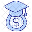 INVESTMENT EDUCATION Icon