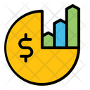 Investment Graph Chart Graph Icon
