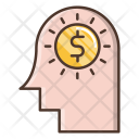 Investment Idea Investments Icon