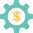 Investment Plan Icon