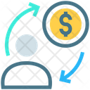 Back Business Development Icon