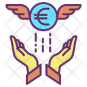 Investment Security Icon