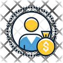 Minvestor Icon