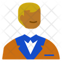 Investor User Avatar Icon
