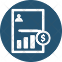 Investor Information Investor Profile Shareholder Profile Icon