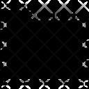 Folder Invisible Icon
