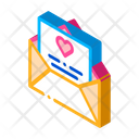Pre Nuptial Agreement Prenuptial Icon