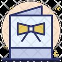 Invitation Card Party Card Invitation Letter Icon