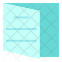 Cards Pasteboard Invitation Icon