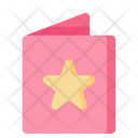 Envelope Text Letter Icon