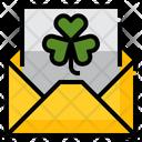 I Mail Invitation Mail Invitation Email Icon