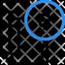 Document Financial Invoice Icon