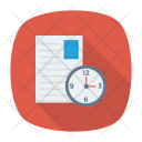 Invoice News Page Icon