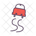 Inzilag Icon