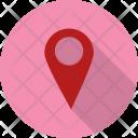 Iocation Icon