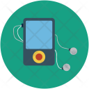 Ios Device Ipod Icon