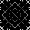 IOS token Icon