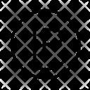 Ip Checker Domain Icon