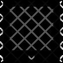 Ipad Device Ios Icon