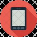 Ipad Tablet Phone Icon
