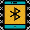 Ipad Mobile Smartphone Icon