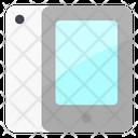 Ipad Tablet Gadget Icon