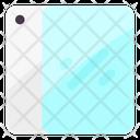 Ipad Pro Tablet Icon
