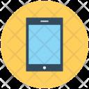 Ipad Ios Device Icon