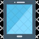 Ipad Tablet Ios Icon