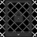 Ipad Lock Ipad Lock Icon