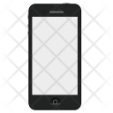 Iphone Apple Call Icon