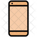Iphone Mobile Cell Icon