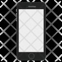 Iphone Icon