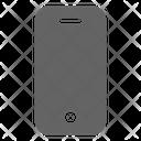 Iphone Smartphone Device Icon